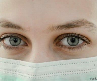 about facial cellulitis