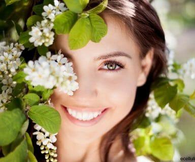 natural skin toner according to your skin type