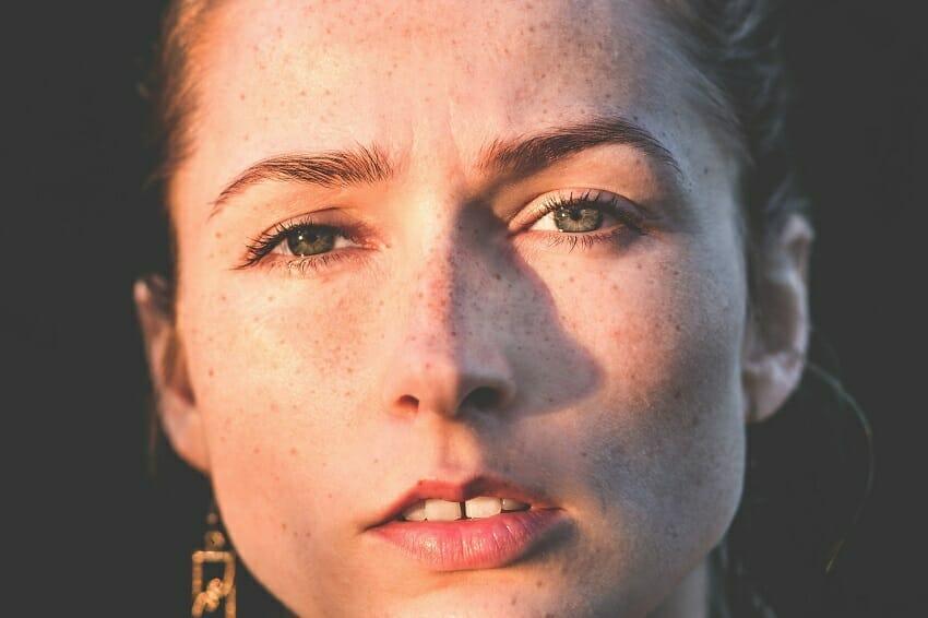 skin health tips - seeing dermatologist often
