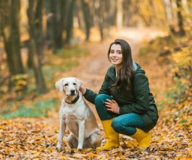 organic skin care for fall
