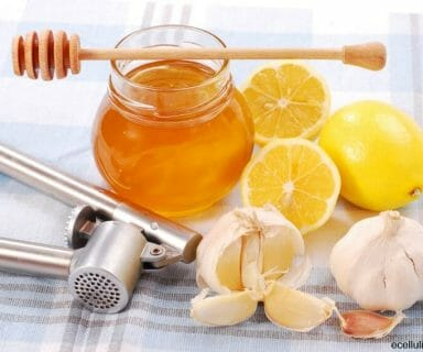 how to build a natural defense against colds and flu in spring
