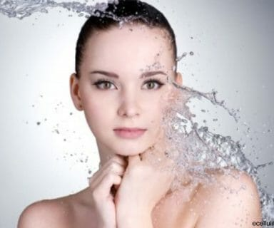 hydrated skin- the best tips you'll ever get -part two