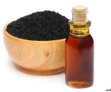 Cumin - Benefits Of Black Seed Oil