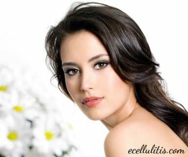 Basic Beauty Regiments as Health Benefits