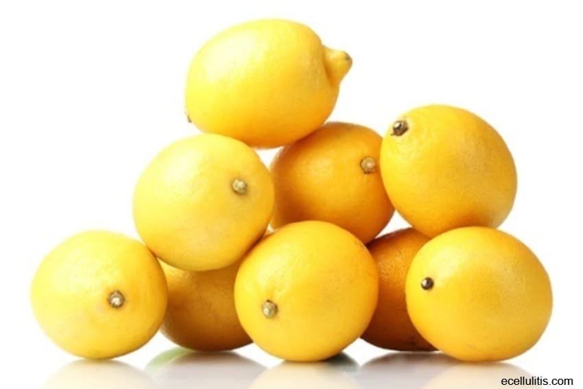 Vitamin C prevents colds