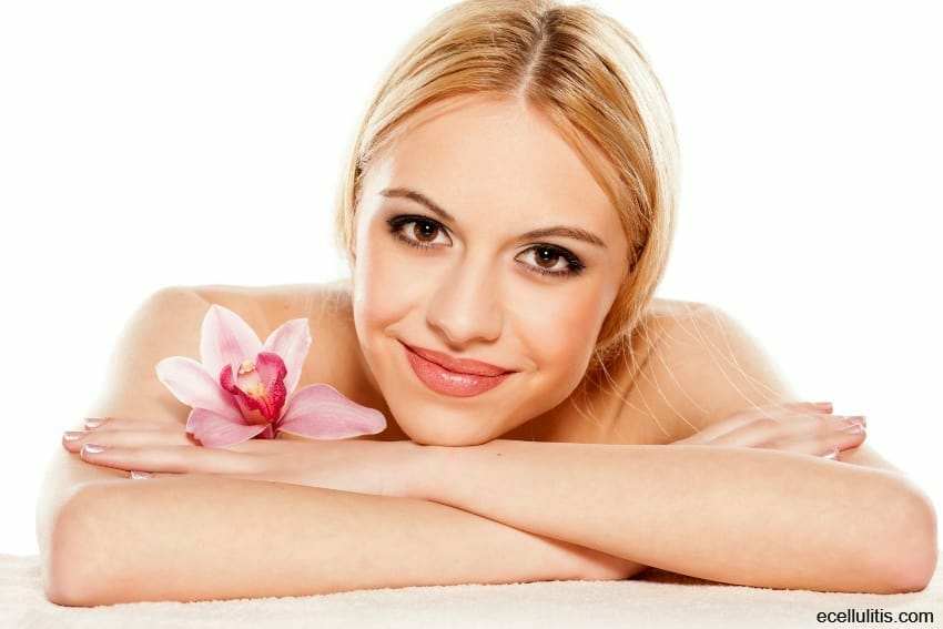 protect your skin with natural treatments – slow down the aging process and restore the skin glow