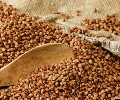 buckwheat – an ancient powerful seed