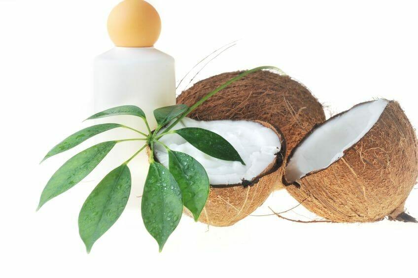 benefits of homemade cosmetics