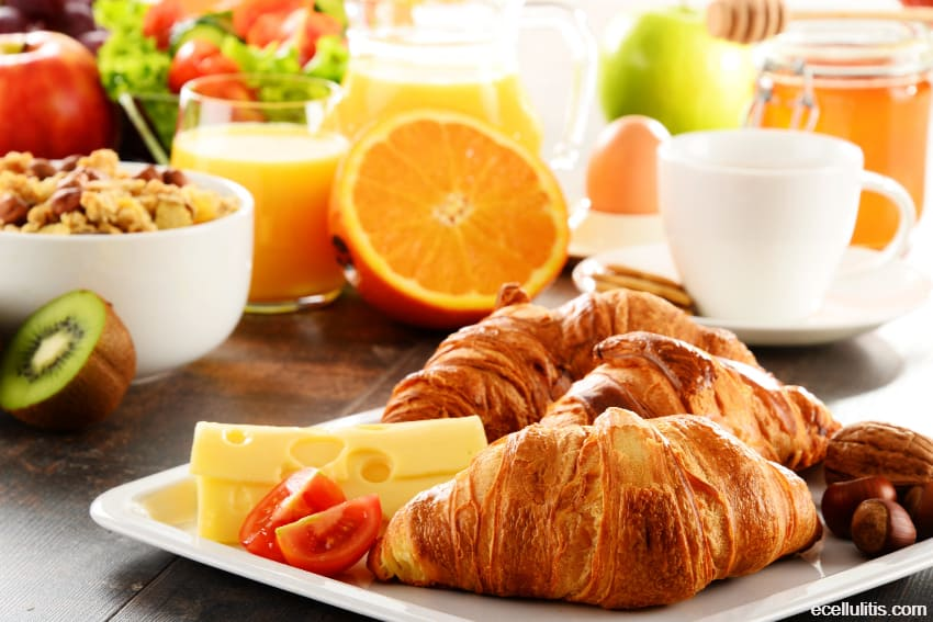 Breakfast Food – What to Choose and Why