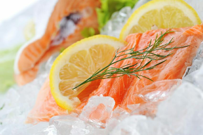 about vitamin B2 (riboflavin)