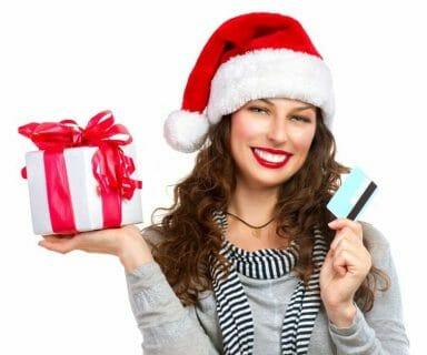 5 Healthy DIY Christmas Gifts