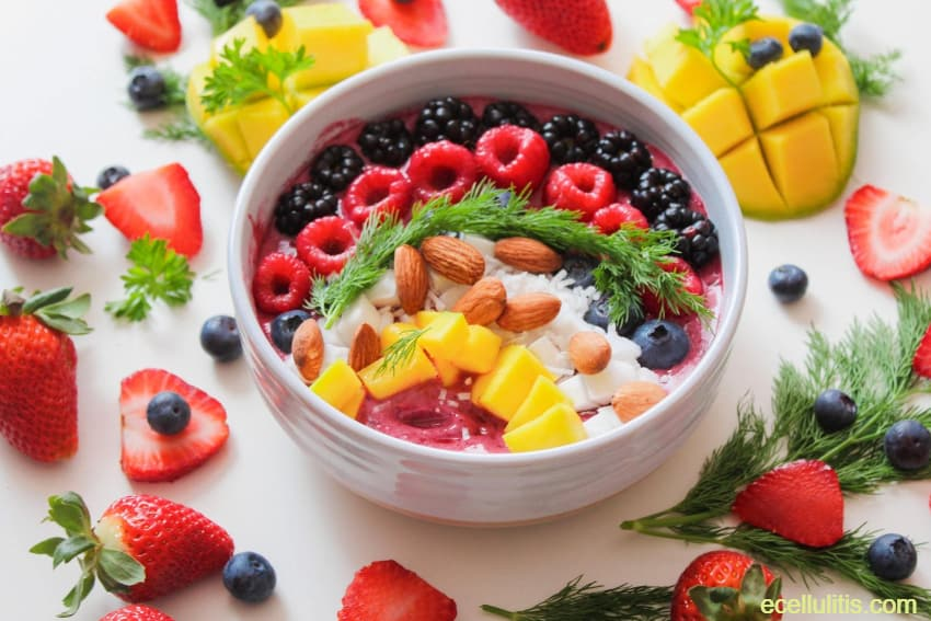 30 Things to Do instead of Snacking - healthy snacks