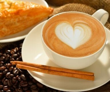 Coffee - Everyday Drinks For Your Optimum Health