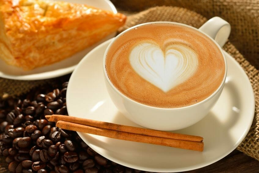 Can Coffee Boost Long-Term Memories?