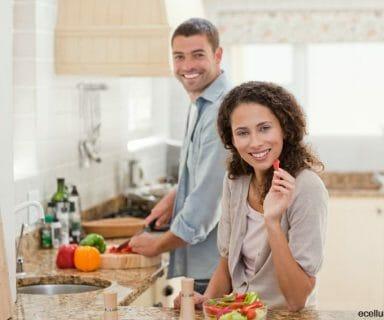 winter's fabulous seasonal food: eat healthy and enjoy cooking