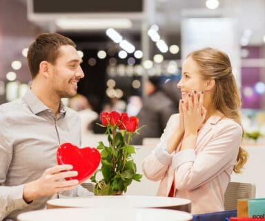 last minute gift ideas for valentine's day
