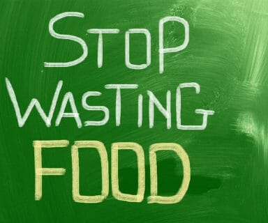 Do You Follow Five-second Food Rule?