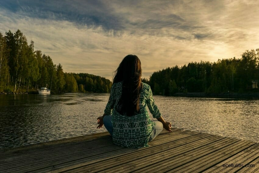 How To Battle Anxiety With Alternative Medicine