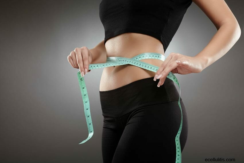 Garcinia Cambogia: Just Another Suspicious Weight Loss Supplement Or Real Deal