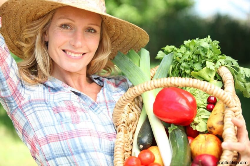all what you need to know about anti aging food – guide
