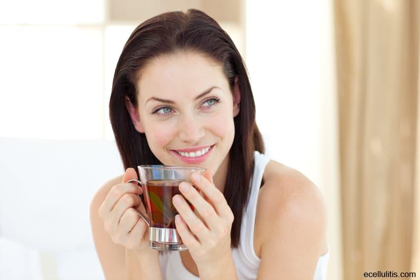 Everyday Drinks For Your Optimum Health