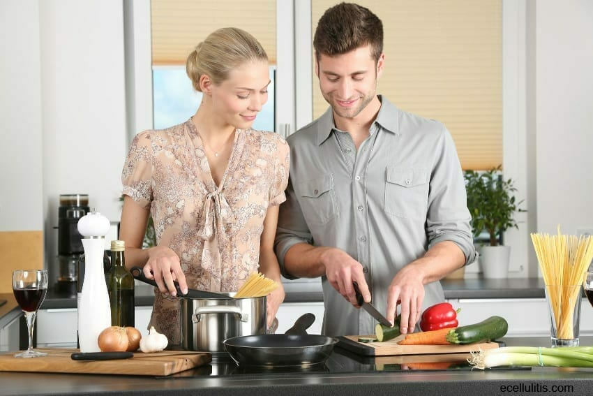 10 Cooking Mistakes You Must Avoid