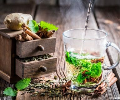 8 Home Remedies To Help You Lose Weight