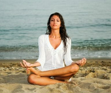 8 Reasons To Practice Meditation And 8 Tips On How To Start