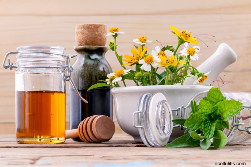 10 best home remedies for wounds and cuts