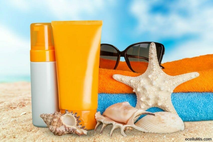Summer Skin Care Guide