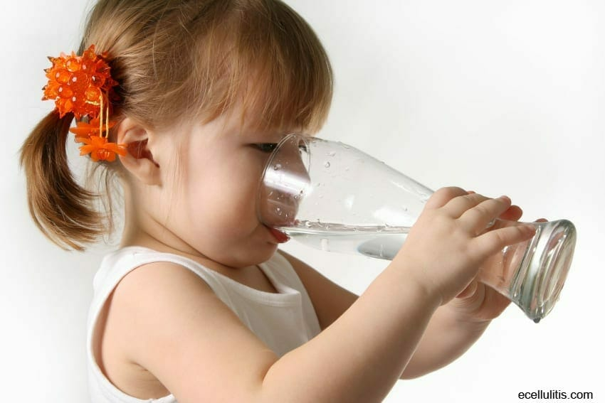 All You Should Know About Signs and Causes of Dehydration