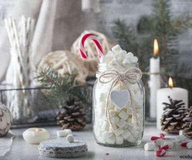 5 Things You Need to Do Differently This Christmas