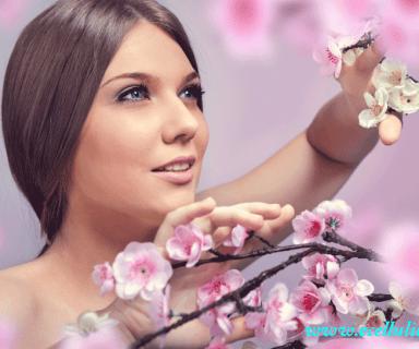 preparing your skin for spring