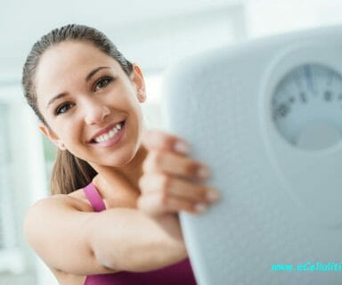 The Biggest Misconceptions About Weight Loss