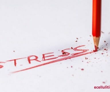 Stress Relief & Stress Management Guide – 12 Tips To Minimize Daily Stress
