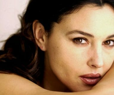 Celeb Secrets_ How To Look Great Without Makeup - Celeb Secrets - How To Look Great Without Makeup