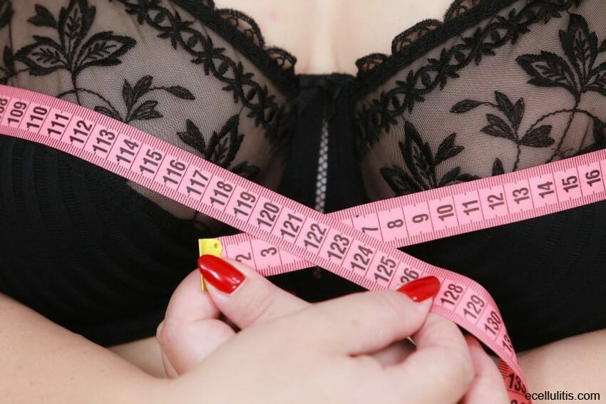 breast reduction health benefits