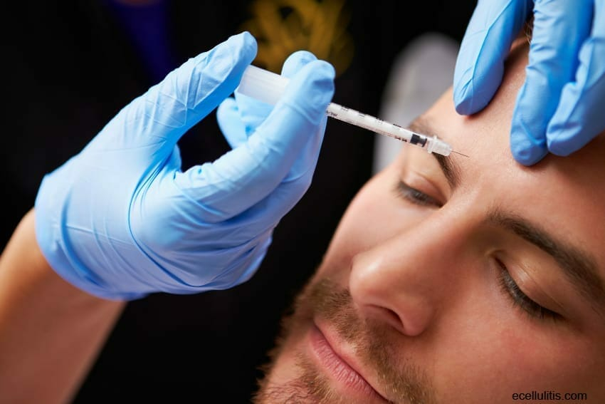 botox - the trendiest non-surgical cosmetic treatments for 2020
