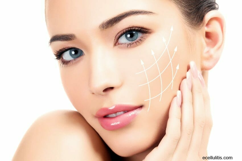 the 8 trendiest non-surgical cosmetic treatments for 2020
