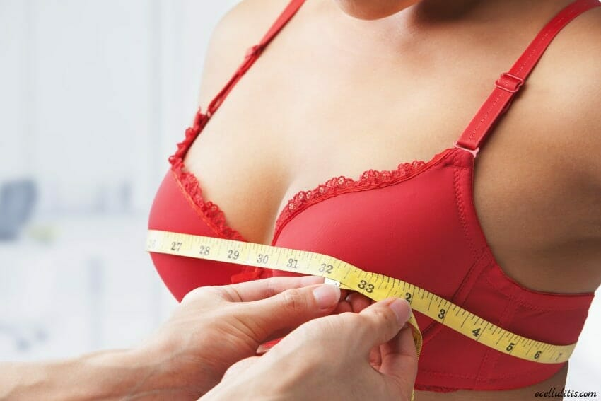 key things to know before you augment your breasts