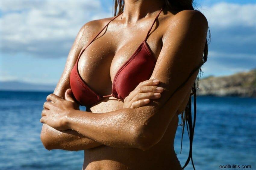 breast augmentation - risks