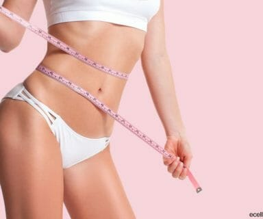 preparing for a tummy tuck: 7 questions to ask your surgeon